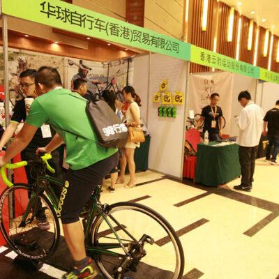 2015 south bike week 南方單車月