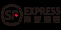 SFEXPRESS
